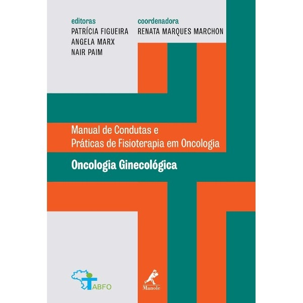 Oncologia Ginecológica