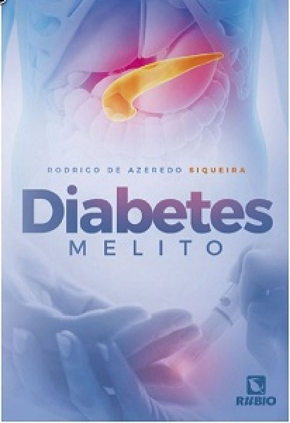 Diabetes Melito