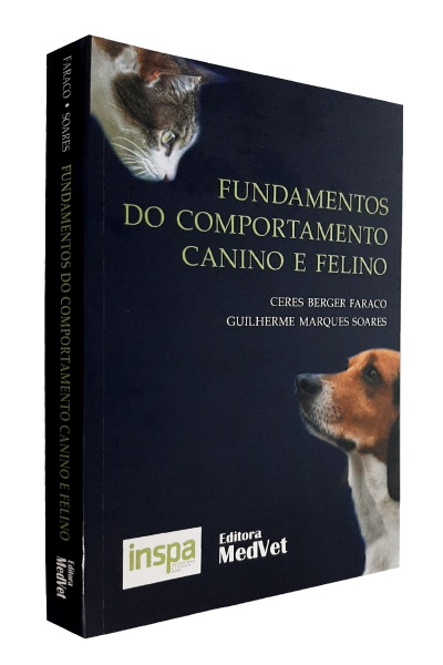 Fundamentos Do Comportamento Canino E Felino